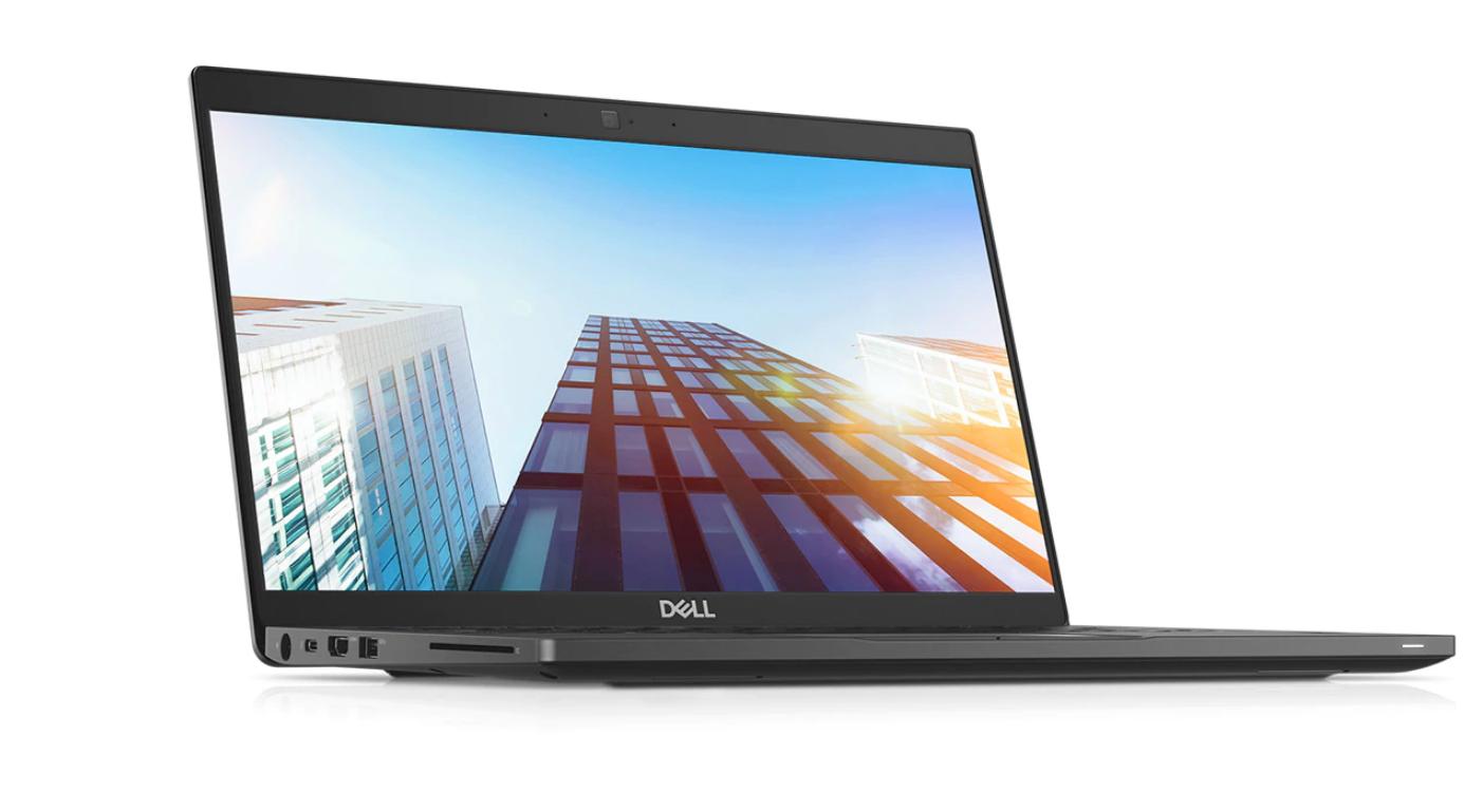 Laptopy konwertowalne, znane również jako 2w1 (dwa w jednym), rzadko kiedy pojawiają się jako rozwiązania biznesowe
