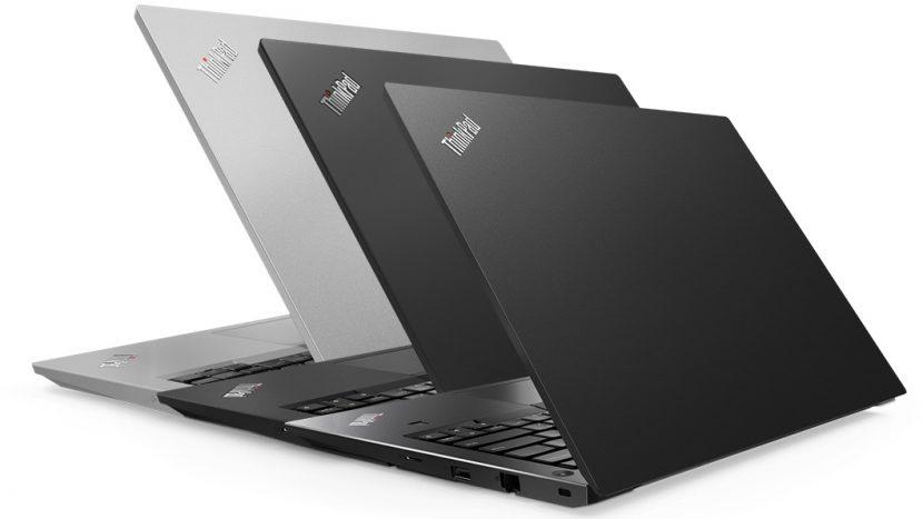Lenovo ThinkPad P1to nowość na rynku komputerów biznesowych