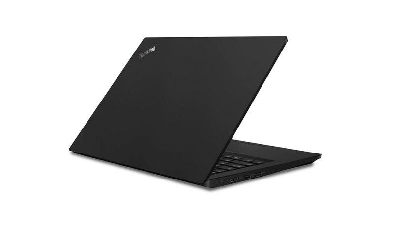 Laptopy biznesowe wykorzystywane są w różnych okolicznościach